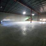Jansmick Warehouse