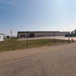 Former Beacon Warehouse Sublease