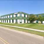 Solarity Sublease