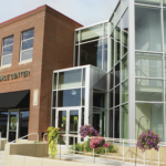 Howard Multi-Purpose Facility