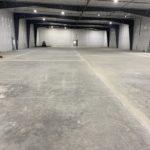 Madison Spec Warehouse
