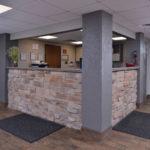Cottonwood Inn & Conference Center