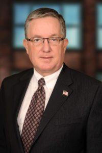 Craig Hagen