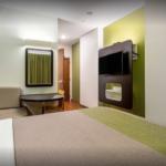 Motel 6 - Mankato