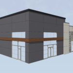 Shopko Redevelopment Watertown