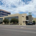 Argus Leader Building